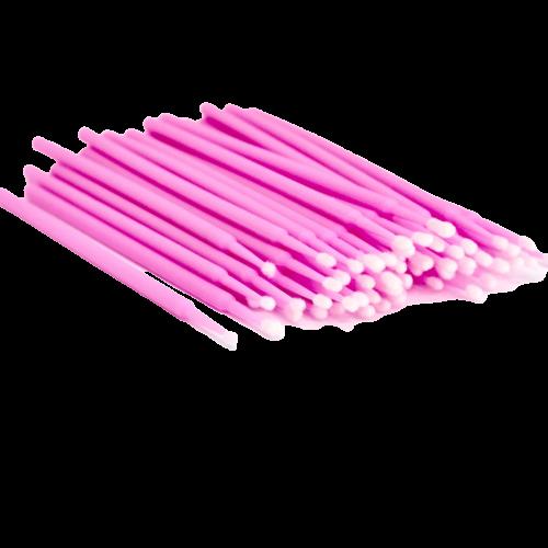 Microbrush per Extension Ciglia