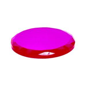 Jade Stone PINK