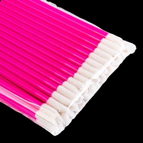 Lip Brush per Extension Ciglia