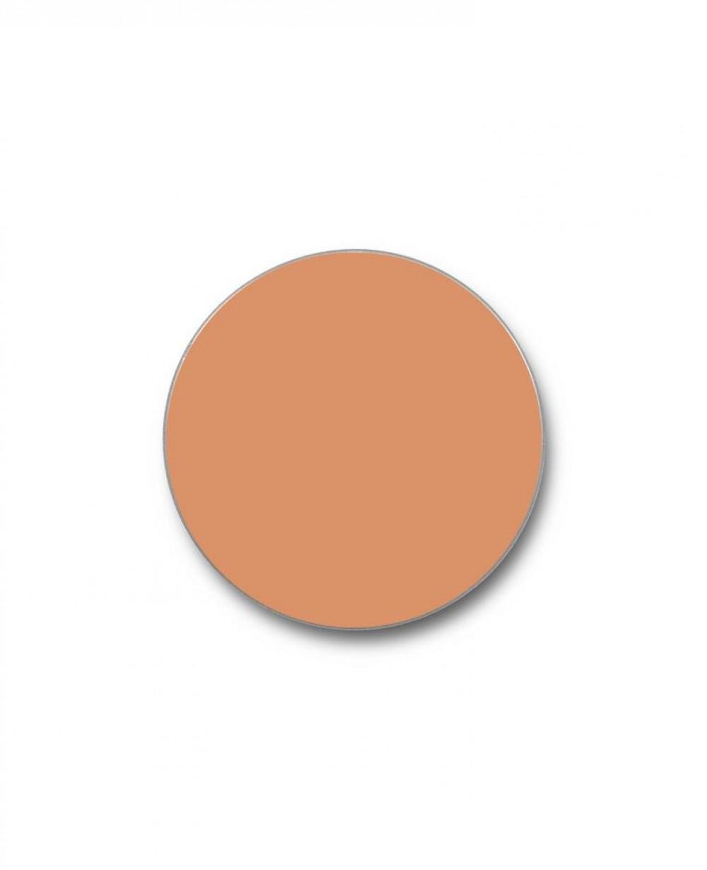 CORRETTORE SAHARA (Rosa scuro aranciato)