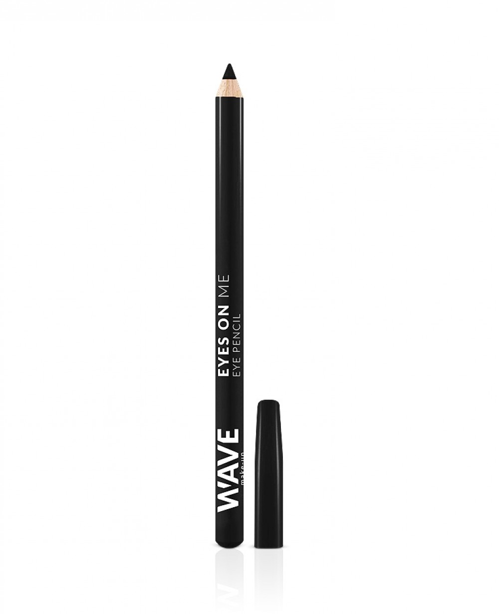 EYE PENCIL BLACK