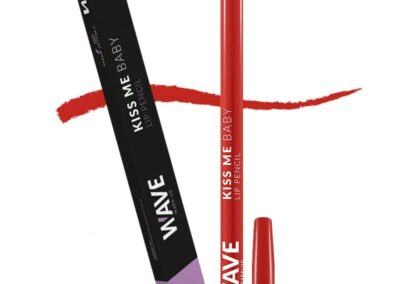 kiss-me-baby-lip-pencil-japan-03_3