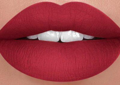 liquid-lipstick-sicily-02_2