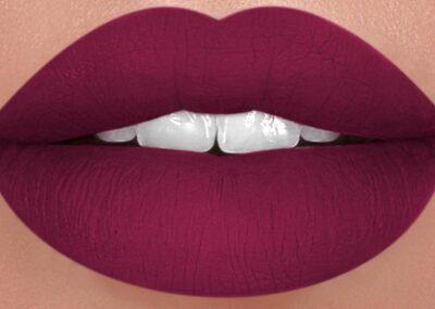 liquid-lipstick-thailand-02_-_copia