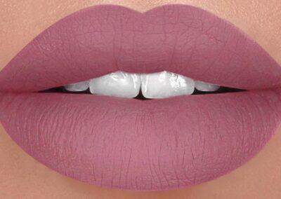 liquid-lipstick-venice-02_2