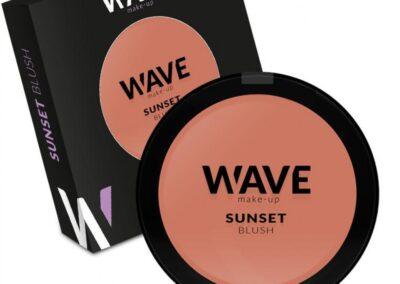sunset-blush-mattone-prodotto-packing